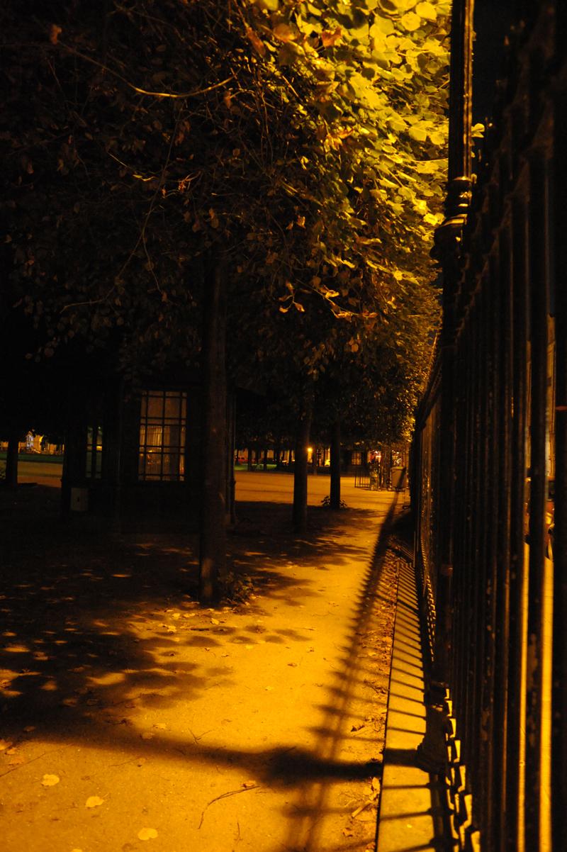 Paris / France